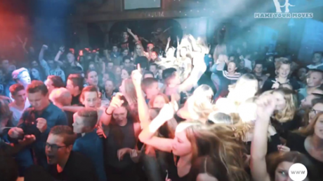 Beach party aftermovie official teen — pic 2