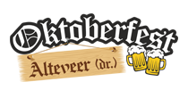 Oktoberfest Alteveer